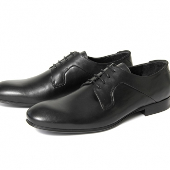 Formal Lamond Black