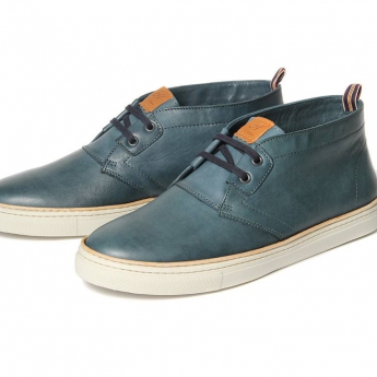 Sneakers Alsen Navy