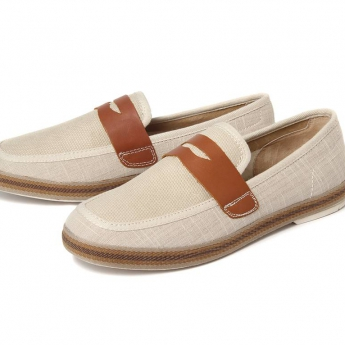 Summer Time Antara Beige