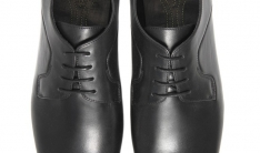 Formal Lamond Black  - 1
