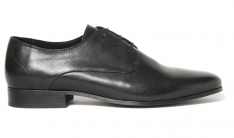 Formal Lamond Black  - 2