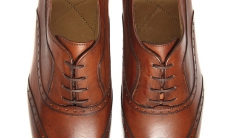 Brogues Francis Tan  - 1