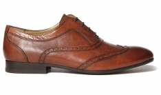 Brogues Francis Tan  - 2