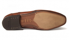 Brogues Francis Tan  - 3