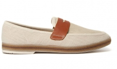 Summer Time Antara Beige  - 2